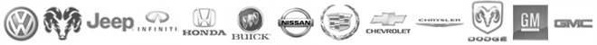 about collex collision experts oem panel logos
